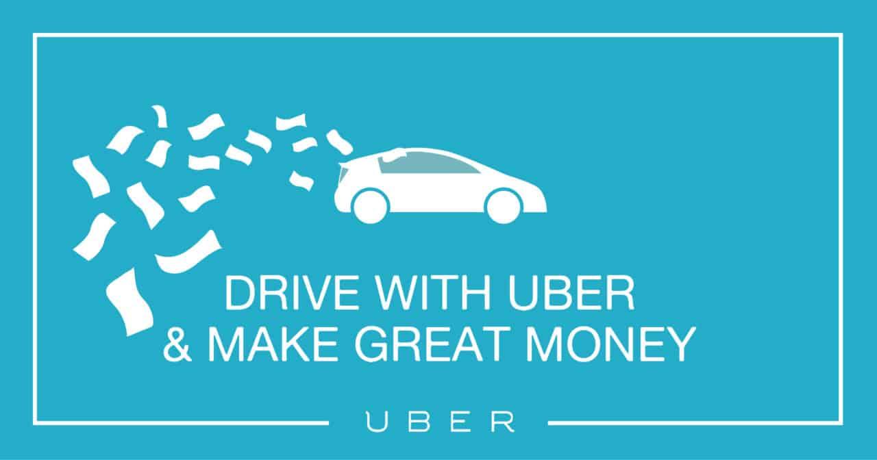 Uber sign up promotion - Blendtec coupon codes