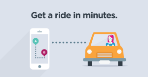 Lyft $50 Free Rides Promo Code Coupons