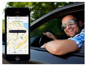 uber driver sign up bonus