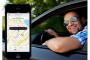 Uber Untrusted Enterprise Developer Driver App Fix/Troubleshoot for iPhone IOS 9 or Higher