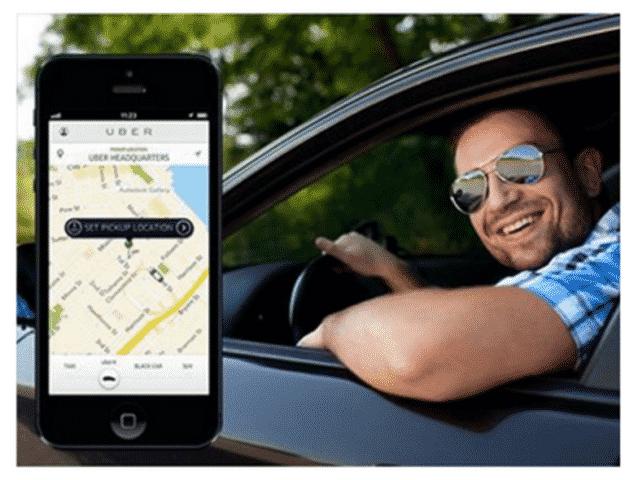 uber driver sign-up bonus best new driver promo code