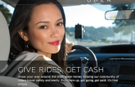 How Uber Drivers Get Paid Same Day Cash On-Demand with DailyPay