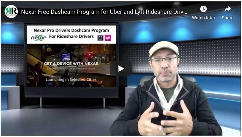 Nexar-Dash-cam-for-Uber-Lyft-Drivers