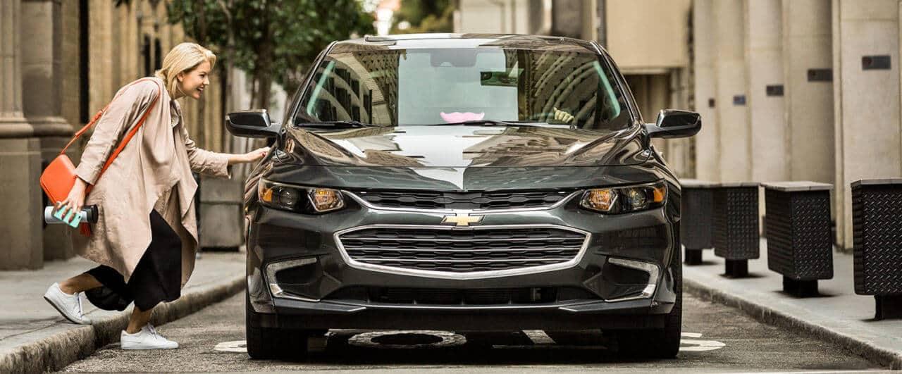 lyft-express-drive-free-rental-program-driver-sign-up-bonus
