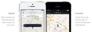 Uber driver Sign-up Bonus Promo invite code