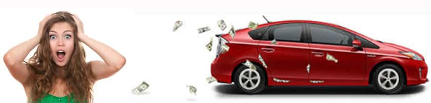 Retroactive Uber Referral Invite Code missed driver signup bonus