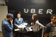 Uber Greenlight Hub Driver Support Office Locations-Search All U.S. Cities and States
