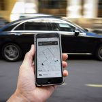 YTou Can Book an Uber for an Hourly Rate of $50