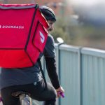 San Francisco Sues DoorDash